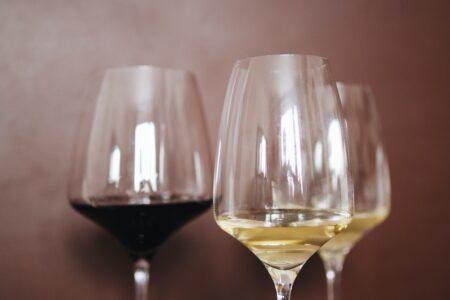 quel vin pour accompagner les escargots